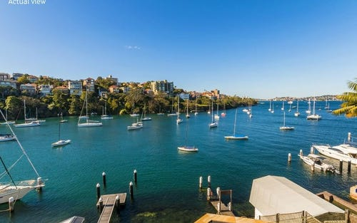 Unit 3/11 Shellcove Road, Neutral Bay NSW 2089