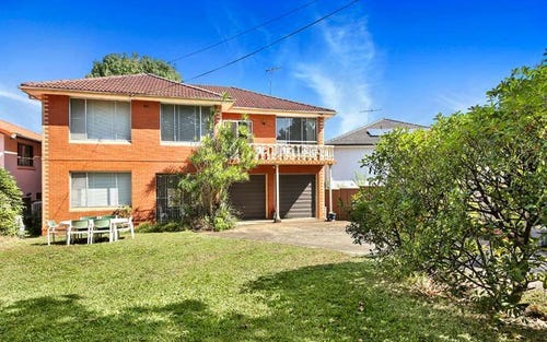 776 Henry Lawson Drive, Picnic Point NSW