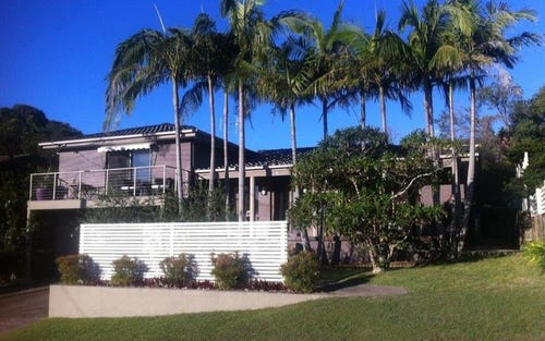 26 Alice Street, Forster NSW 2428