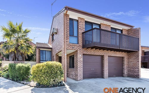 22/30 William Hudson Crescent, Monash ACT 2904