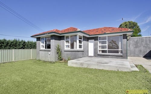 633 George Street, South Windsor NSW