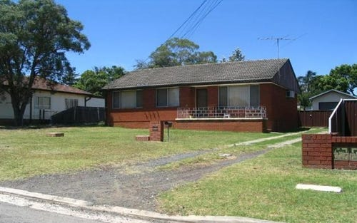 6 Moir St, Smithfield NSW 2164
