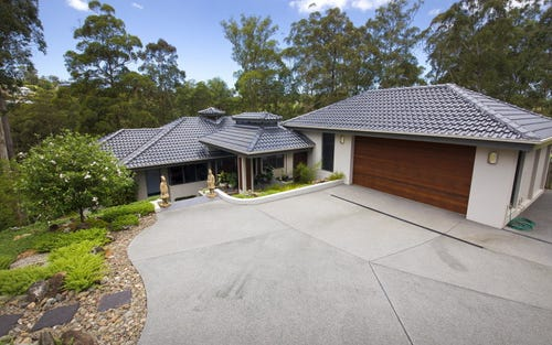 Address available on request, Tallwoods Village NSW 2430