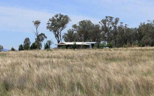 GRASSLANDS, Tamworth NSW 2340