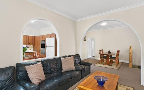 20 Mooney Avenue, Blakehurst NSW