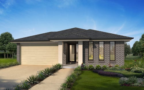 Lot 1515 Road No.4, Penrose NSW 2530