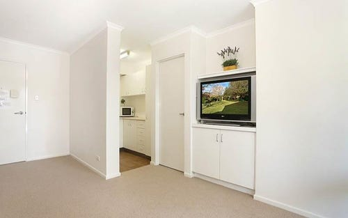 134 /2 Kitchener Rd, Cherrybrook NSW 2126