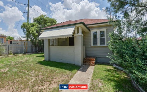 79 Mathews Street, Tamworth NSW 2340