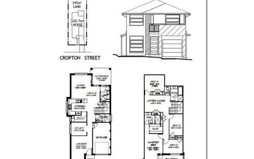 L3558 Cropton Street, Jordan Springs NSW 2747