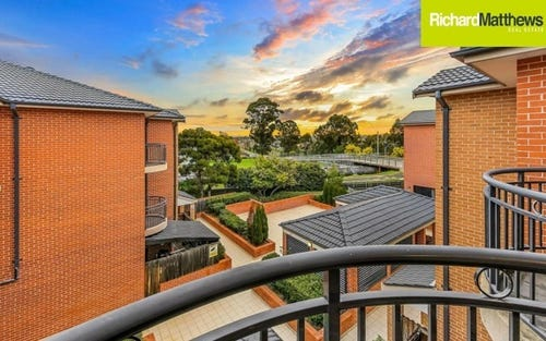 26/10-12 Wingello Street, Guildford NSW