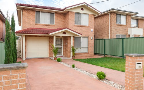 143A Fullagar Rd, Wentworthville NSW 2145