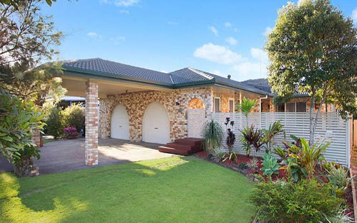 26 Surf Street, Kingscliff NSW 2487
