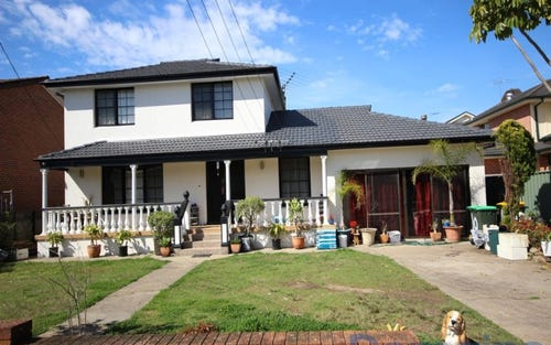10 Chrysanthemum Av, Lurnea NSW 2170