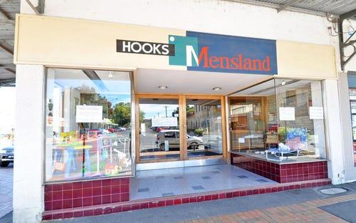 85 Lorne Street, Junee NSW 2663