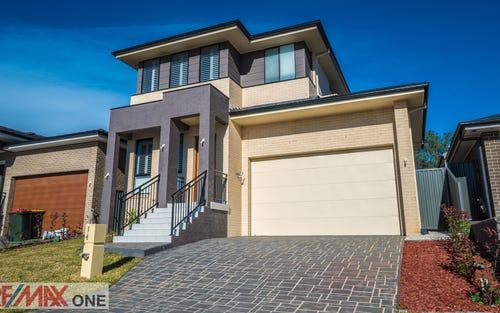 29 Andrew Street, Riverstone NSW