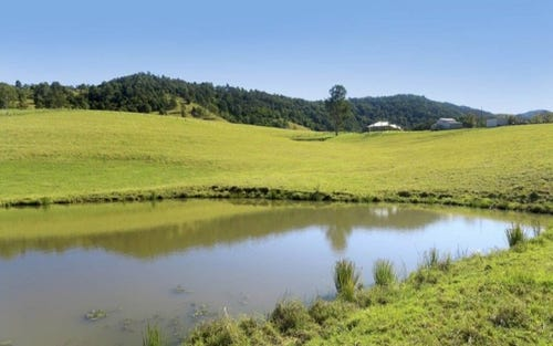 1368 Mill Creek Road, Stroud NSW 2425