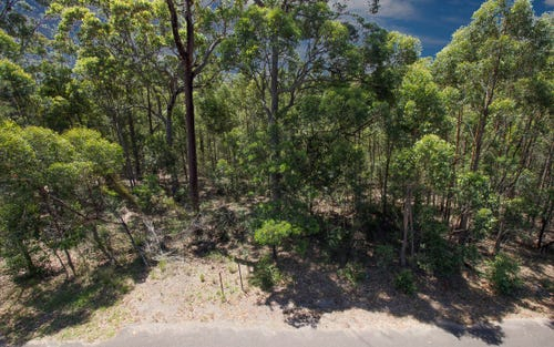 Lot 7 Cors Parade, North Batemans Bay NSW 2536
