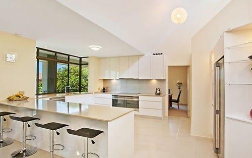 119 Burwood Road, Whitebridge NSW 2290