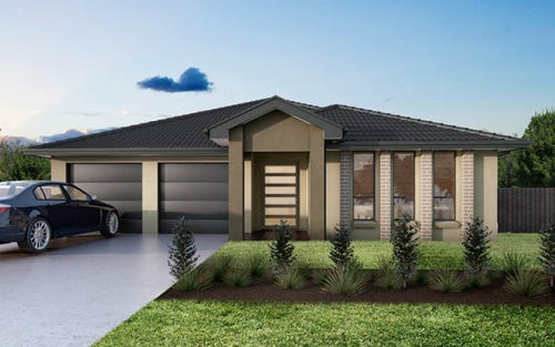 Lot 653 Diamond Hill Circuit, Edmondson Park NSW 2174