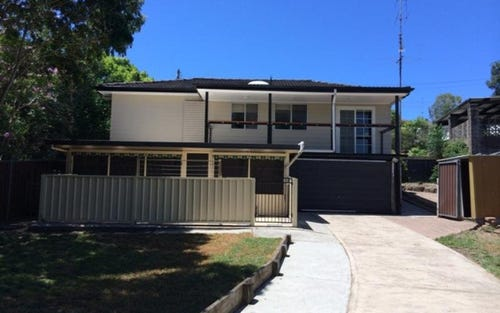 18 Murray Road, Cardiff NSW