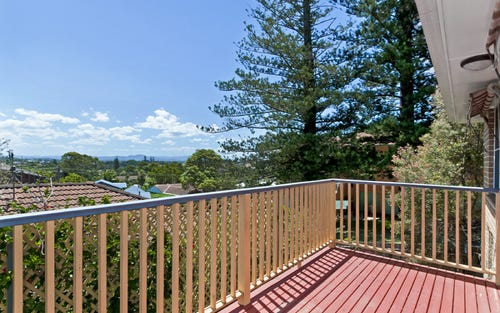 3/8 Norfolk Avenue, Port Macquarie NSW
