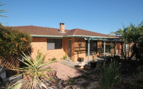 10 Johnson Street, South Grafton NSW 2460