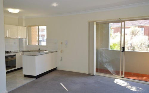 U/43-45 Meeks Street, Kingsford NSW