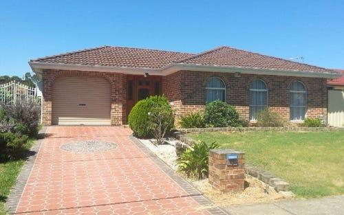 36 Napier Avenue, Lurnea NSW