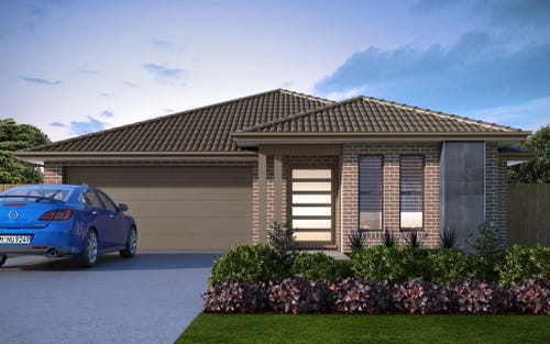 Lot 2111 Port Hedland Road, Edmondson Park NSW 2174