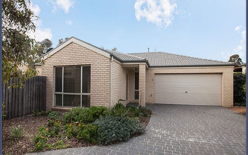 2/26-30 Margany Close, Ngunnawal ACT