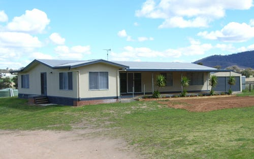 PORCUPINE LANE,KOOTINGAL, Tamworth NSW 2340