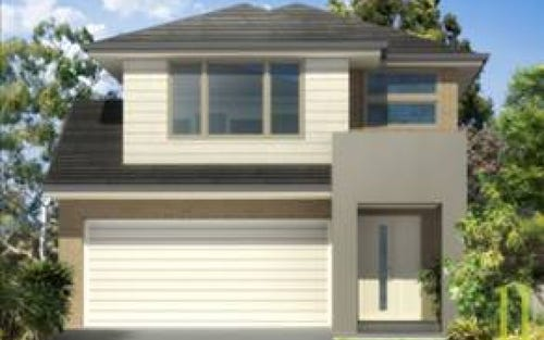 lot 209/26 Memorial Ave/Rock Street, Kellyville NSW 2155
