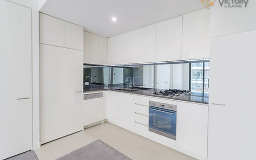 D502/316-322 Burns Bay Road, Lane Cove NSW