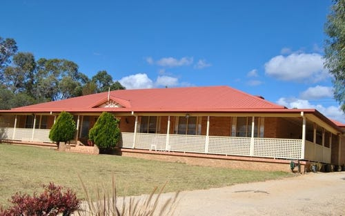 332 Swanbrook RD, Inverell NSW 2360