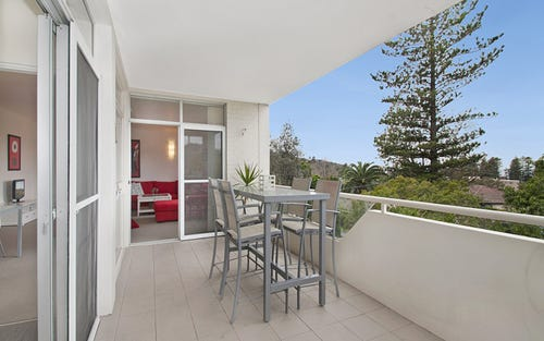 6/26 Seaview Ave, Newport NSW 2106