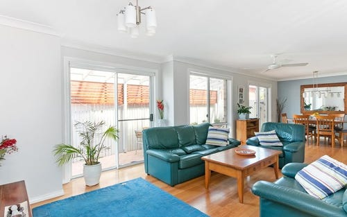 2/105 Pitt Road, North Curl Curl NSW