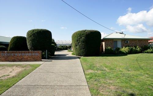 5/10 Bulolo Street, Ashmont NSW 2650