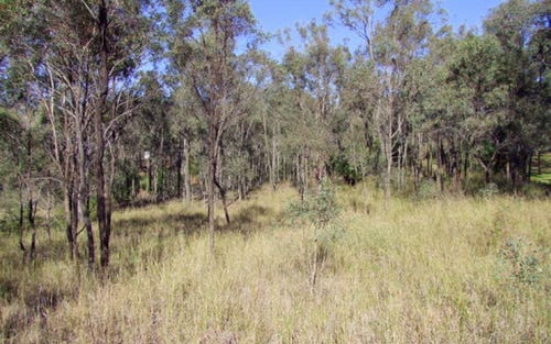 Lot 114, 114/17 The Glade, Singleton NSW 2330