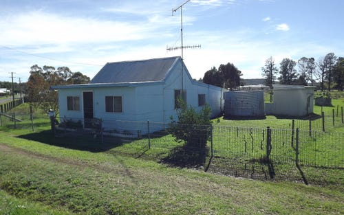 52 Glen Innes Road, Emmaville NSW 2371
