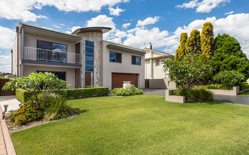 31 Barcoo Island, Sylvania Waters NSW 2224