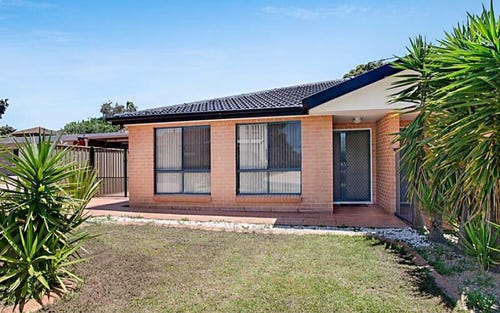 19 Treelands Avenue, Ingleburn NSW 2565
