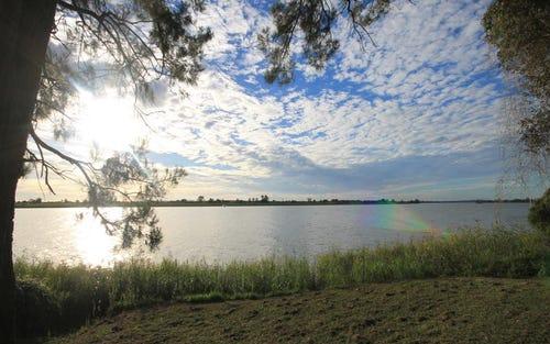 29 River Street, Ulmarra NSW 2462