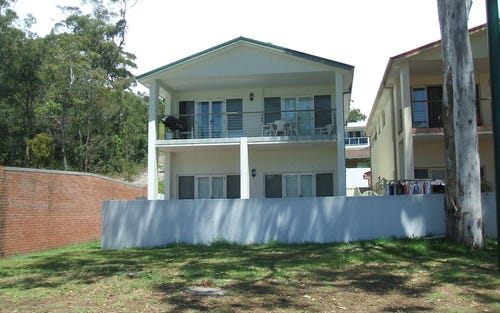 3/3 The Peninsula, Corlette NSW