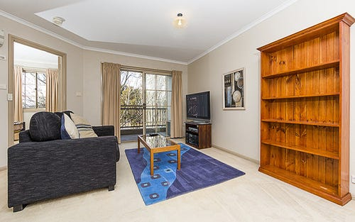 48/72 Wentworth Avenue, Kingston ACT 2604