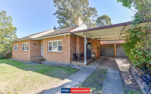 64 Roderick Street, Tamworth NSW 2340