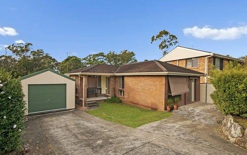 29 Jarrah Drive, Kariong NSW 2250