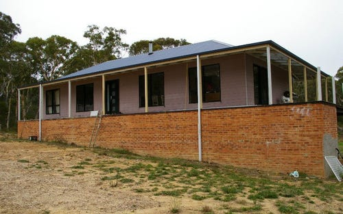 375 Mulwaree Drive, Tallong NSW 2579
