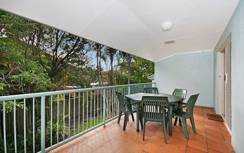 Lot Unit 106, 9/120 Jonson Street, Byron Bay NSW 2481