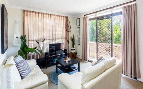 1/22 Boronia Street, Dee Why NSW