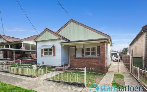 189 Auburn Rd, Auburn NSW 2144